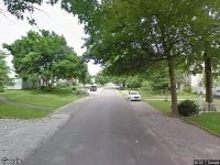 Home for sale: Noyes, Charleston, WV 25304