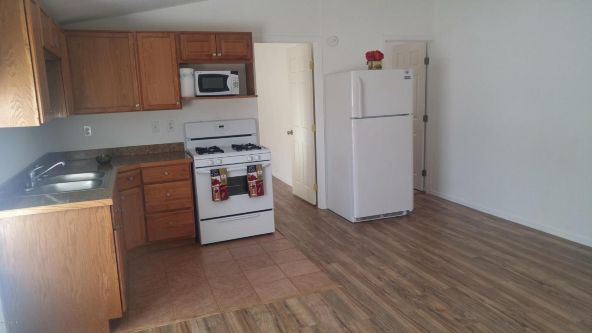 8113 Acr, Vernon, AZ 85940 Photo 6