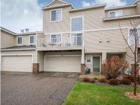Home for sale: 17634 Elm Rd. N., Maple Grove, MN 55311