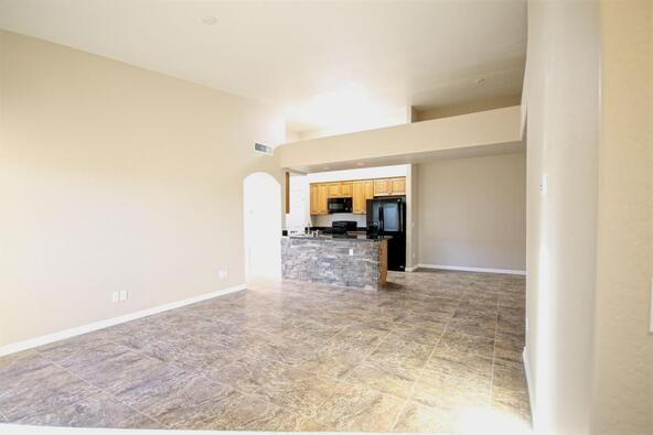 10136 E. Southern Avenue, Mesa, AZ 85209 Photo 3