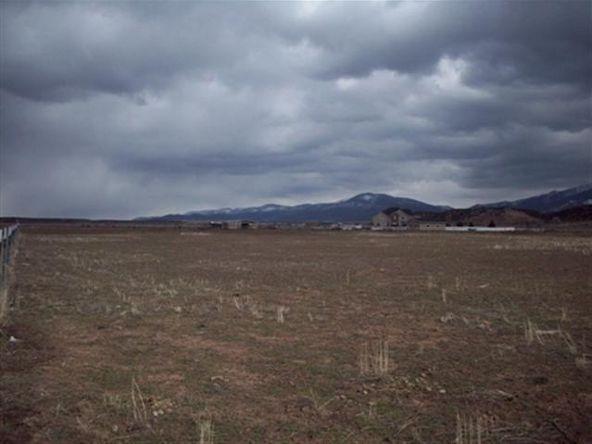 950 N. 1200 East, Beaver, UT 84713 Photo 7