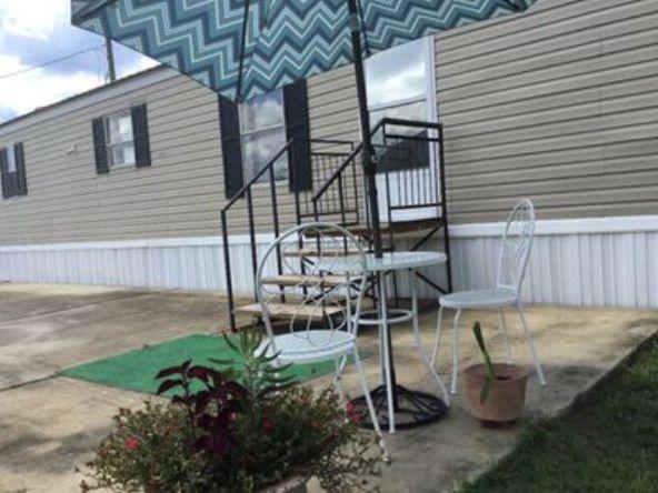 14851 Chase Ct., Summerdale, AL 36580 Photo 16