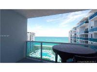 Home for sale: 2301 Collins Ave. # 1524, Miami Beach, FL 33139