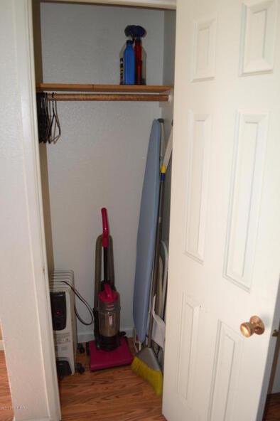 7045 Weimer Rd., Anchorage, AK 99502 Photo 6