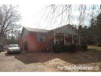Home for sale: 5711 Jefferson Paige Rd., Shreveport, LA 71119