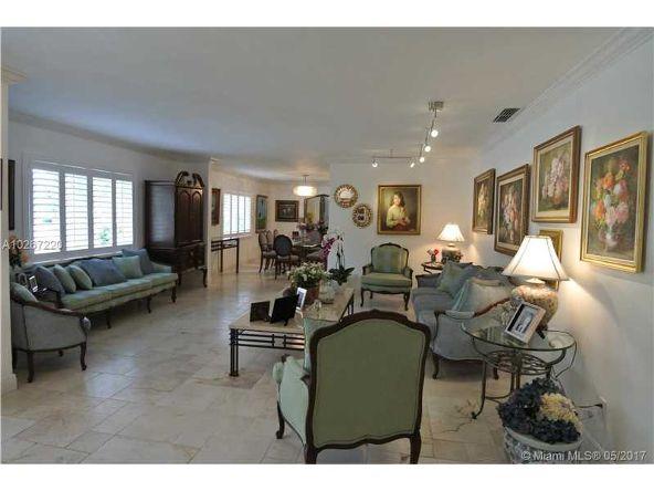 10005 S.W. 79th Ave., Miami, FL 33156 Photo 9