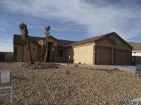 Home for sale: 2859 Enclave Dr., Bullhead City, AZ 86429