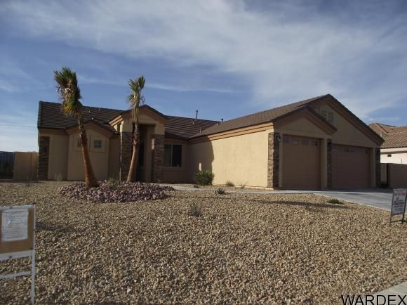 2859 Enclave Dr., Bullhead City, AZ 86429 Photo 50