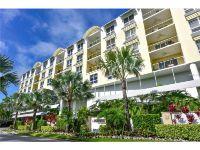 Home for sale: 915 Seaside Dr. #610, Sarasota, FL 34242