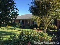 Home for sale: 419 Northridge Dr., Lexington, KY 40505