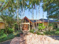 Home for sale: 11030 S.W. 93 Ave., Miami, FL 33176