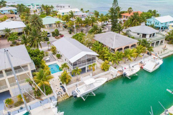 857 Bay Dr., Summerland Key, FL 33042 Photo 4