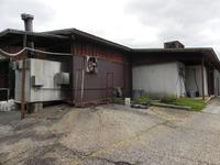 Home for sale: 923 Us Hwy. 231, Ozark, AL 36360
