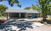 Home for sale: 2988 N. Date Creek Dr., Prescott Valley, AZ 86314