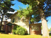 Home for sale: 220 N. Main, Hillsboro, IL 62049