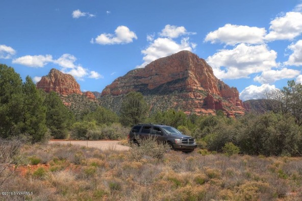 41a Eagle, Sedona, AZ 86336 Photo 11