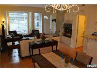 Home for sale: Orchid Avenue, Mission Viejo, CA 92692