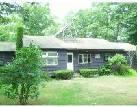 Home for sale: 364 Holmes St., Halifax, MA 02338