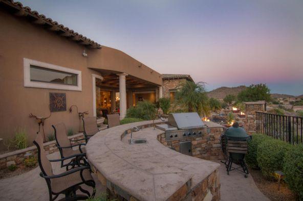 6531 W. Gold Mountain Pass, Phoenix, AZ 85083 Photo 41