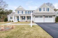 Home for sale: 52 Woodland Way, North Chatham, MA 02650