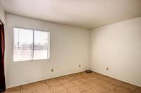 Home for sale: 5756,58,60 E. 24th, Tucson, AZ 85711