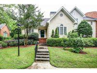 Home for sale: 6 Paces West Terrace N.W., Atlanta, GA 30327