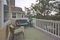Home for sale: 29 Jarvis Creek Way, Hilton Head Island, SC 29926