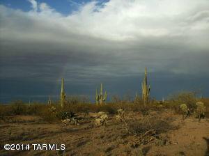 17430 S. Kolb, Sahuarita, AZ 85629 Photo 21