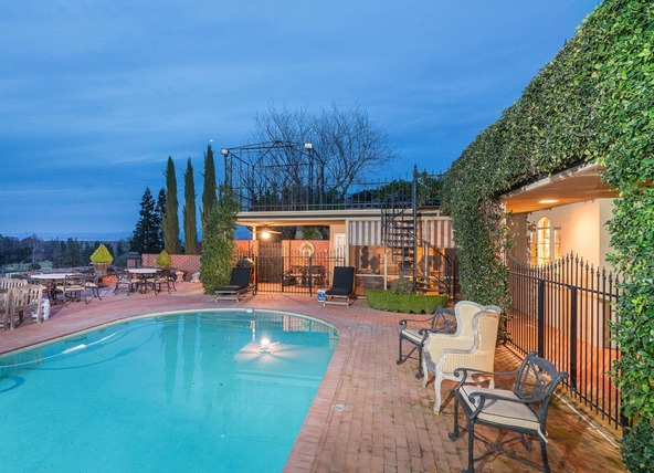 3588 W. Buena Vista Avenue, Fresno, CA 93711 Photo 6