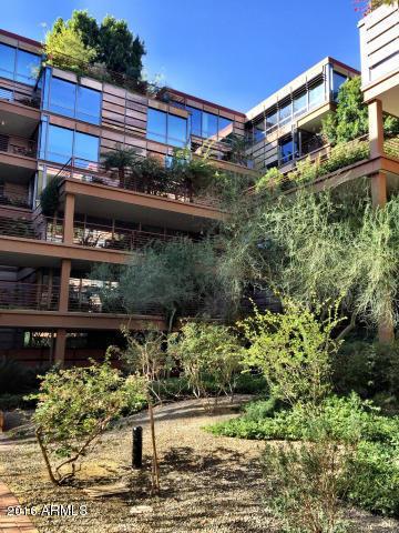 7157 E. Rancho Vista Dr., Scottsdale, AZ 85251 Photo 11