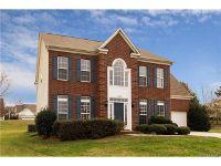 Home for sale: 1436 Cochrane Woods Ln., Matthews, NC 28105