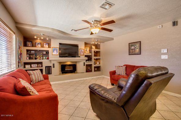 6923 W. Monte Vista Rd., Phoenix, AZ 85035 Photo 21