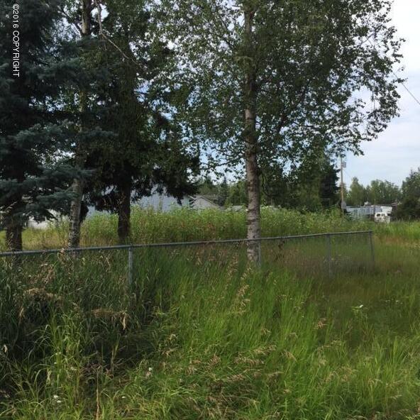 8400 Rangeview Avenue, Anchorage, AK 99504 Photo 1