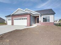 Home for sale: 1116 Travertine, Normal, IL 61761