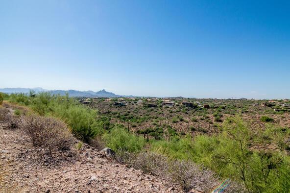 15445 E. Sycamore Dr., Fountain Hills, AZ 85268 Photo 19