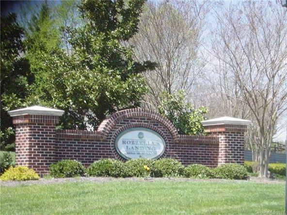 12720 Hennigan Pl. Ln., Charlotte, NC 28214 Photo 15