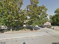 Home for sale: Van Horn, Del Rey, CA 93616