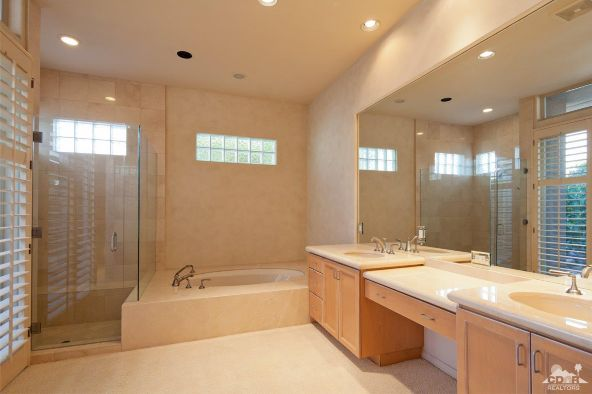 50177 Hidden Valley Trail South, Indian Wells, CA 92210 Photo 15
