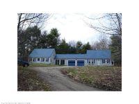 Home for sale: 15-16 Bradstreet Ln., Limington, ME 04049