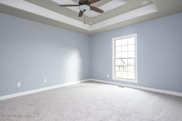 13405 Carriage Pass Ct., Louisville, KY 40299 Photo 5