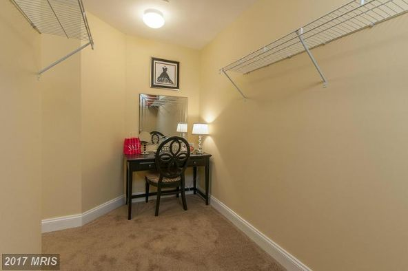 1008 Quietwood Ct. East, Reisterstown, MD 21136 Photo 23