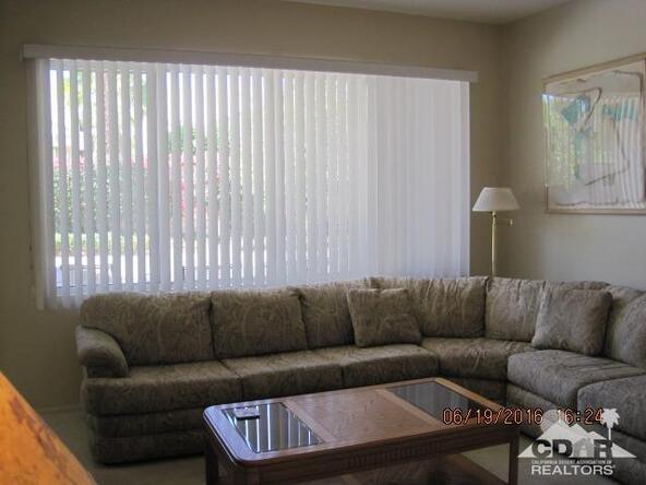 78314 Brookhaven Ln., Palm Desert, CA 92211 Photo 100