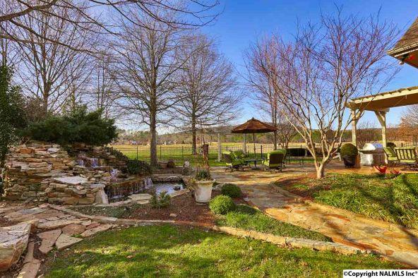 3000 Brook Park Dr., Owens Cross Roads, AL 35763 Photo 40