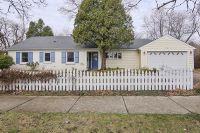 Home for sale: 286 Ingram St., Northfield, IL 60093