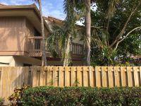 Home for sale: 200 S. Banana River Blvd., Cocoa Beach, FL 32931