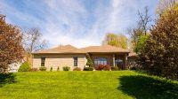 Home for sale: 1239 Rue Conti, Danville, IL 61832