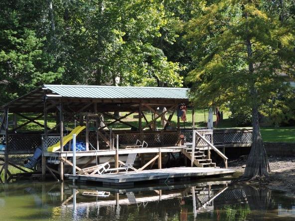1112 Lakeshore Dr., Jacksons Gap, AL 36861 Photo 48