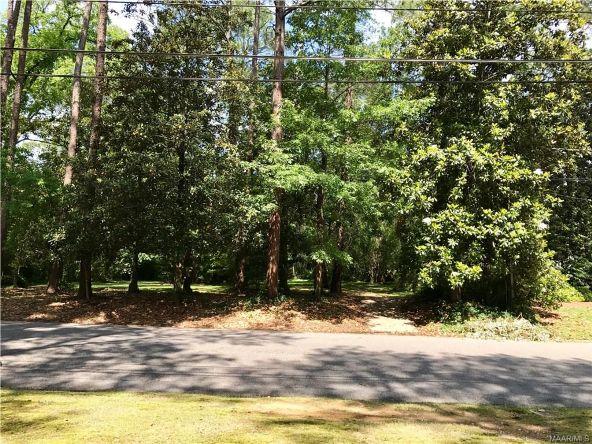2224 Allendale Rd., Montgomery, AL 36111 Photo 3