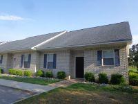 Home for sale: 1361 Davenport Dr., Manning, SC 29102