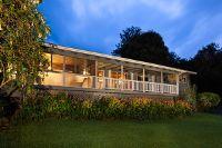 Home for sale: 75-5533-A Kealia St., Holualoa, HI 96725